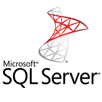 Mở Port remote SQL Server