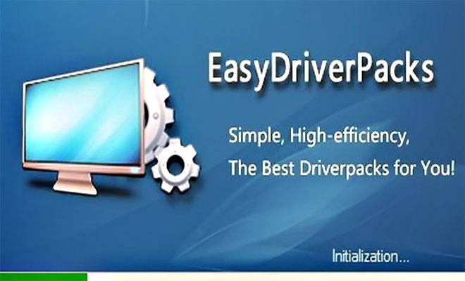 phần mềm dò driver window 7